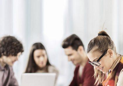 HCI CPI-PI Online Classes