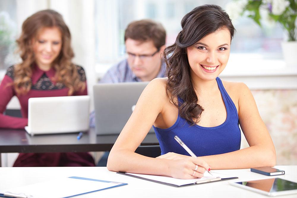 SAP Ariba Online Training | Ariba Instructor led Training