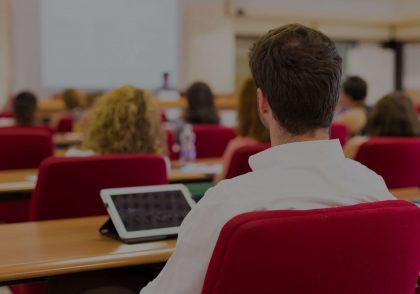 Java online course
