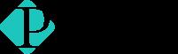 Pvv Technologies