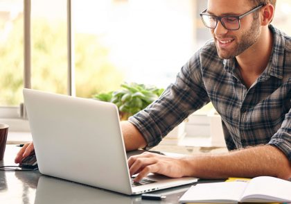 SAS Courses Online