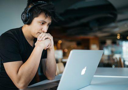 Payroll Integration Online Training
