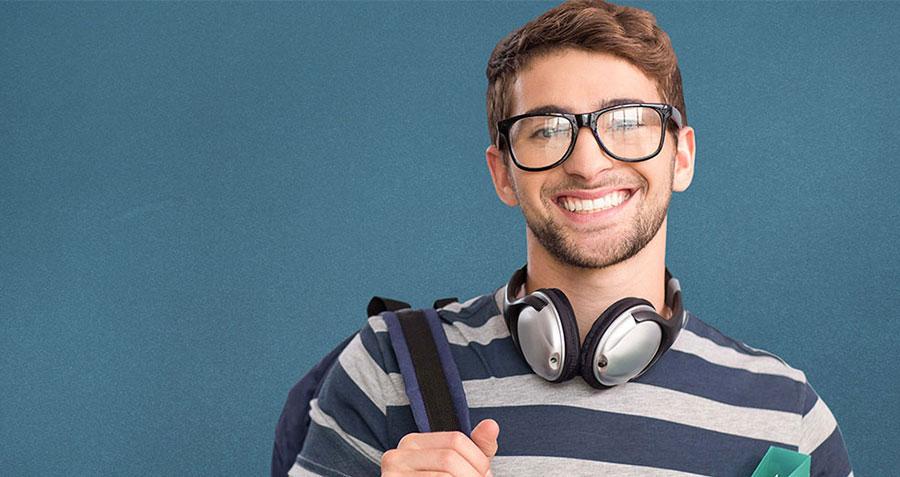 Restful Web Services Course Online Training