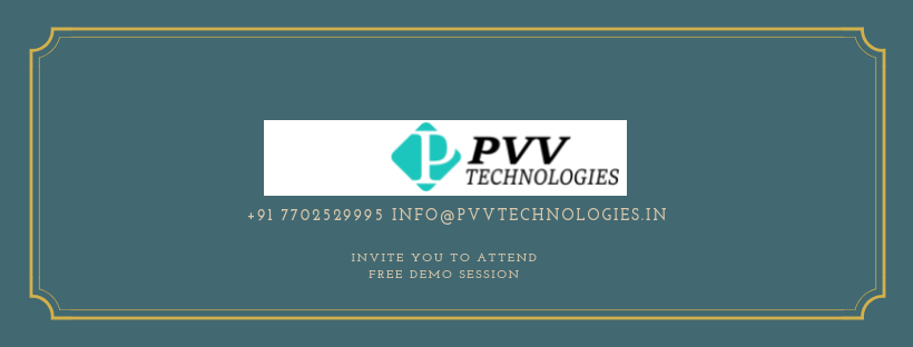 Pvv Technology Banner